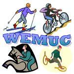 WEMUC logo2 -jpg