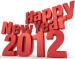 happy-new-year-2012 thumb