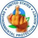 epa bird logo
