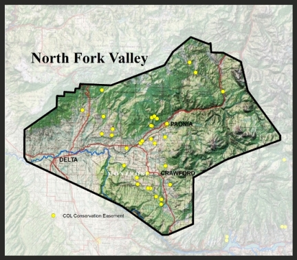 NorthForkValleyWeb_map