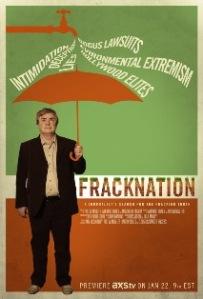FrackNation-Poster-sm