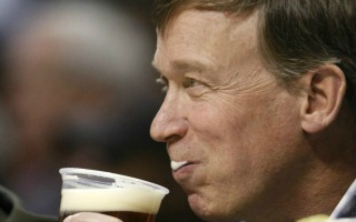 hickenlooper-drinks