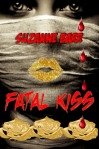 fatal-kiss-cover