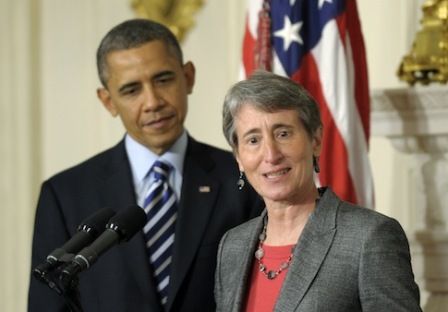 Sally-Jewell-nomination