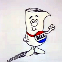 bill-schoolhouse-rock