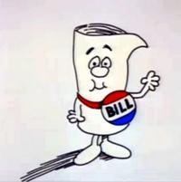 bill-schoolhouse-rock