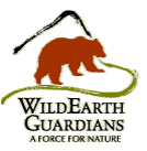 WildEarth_Guardians_Logo