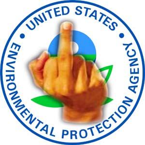 epa-finger-logo 300