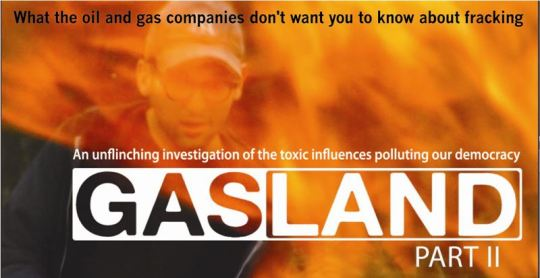 Gasland2Graphic