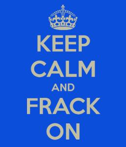 keep-calm-and-frack-on-2