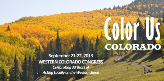 Color-us-Colorado-1024x507