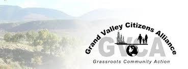 GVCA banner