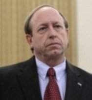 Attorney General John Suthers