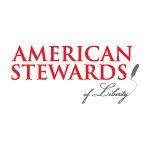 American Stewards logo