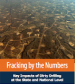 Fracking by numbers thumb