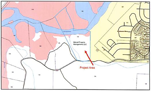 metcalf-map
