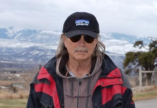 Carl McWilliams 2