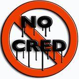 No CRED