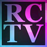 rifle tv logo