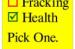fracking-health thumb