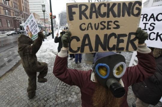 Fracking-Causes-Cancer