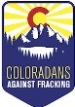 ColoradansAgainstFracking thumb