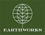earthworks_logo