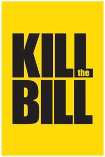 kill-bill-100-1