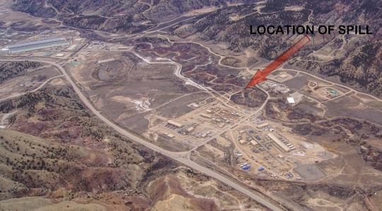 parachute-creek-gas-plant-location-of-march-2013-hydrocarbon-spill