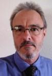 Dr. Geoffrey Thyne