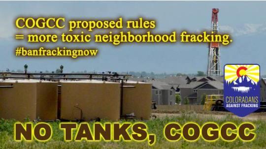 No-Tanks-COGCC