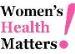 woman-matter