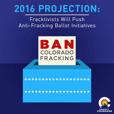 Fracking_Ballot_Initiative