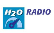 H2ORadio_Interior_Logo