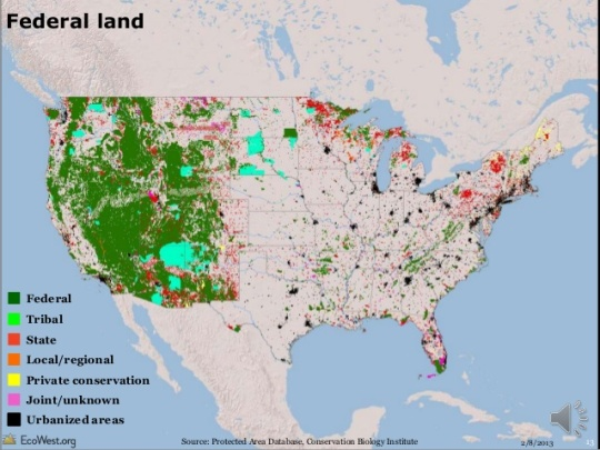 land-ownership-in-the-american-west-13-638