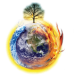 Climate-Chane-thumb
