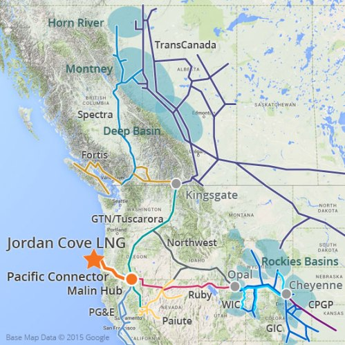 Jordan-Cove-LNG-and-Ruby-Pipeline