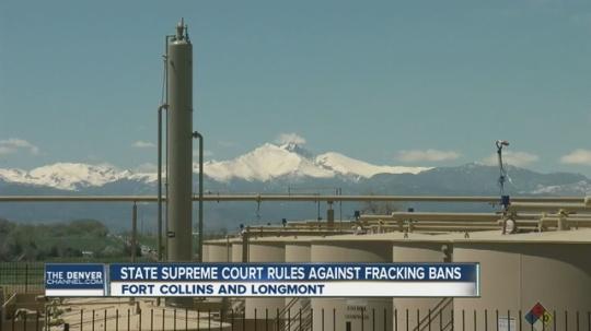 Colorado_Supreme_Court fracking bans