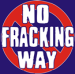 No_Fracking_Way thumb