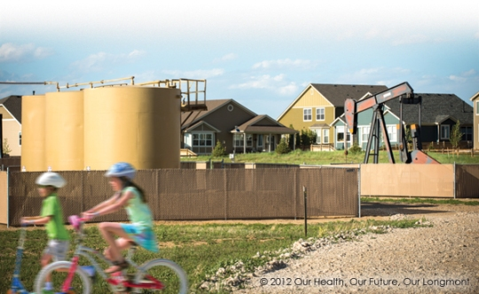 our-longmont-ban-fracking