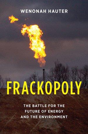 frackopoly cover