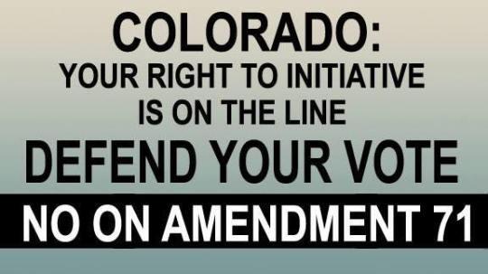 amendment-71-no-poster