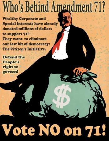 amendment-71-poster