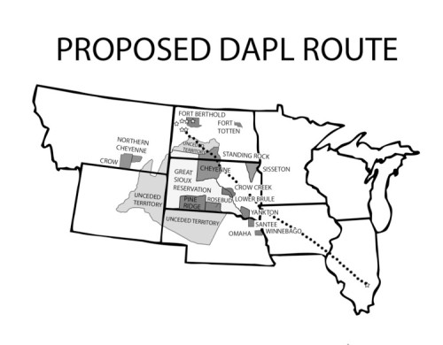 dakota-access-pipeline-route