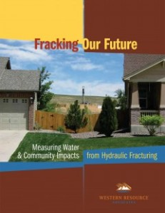 frackingourfuturereport_2012
