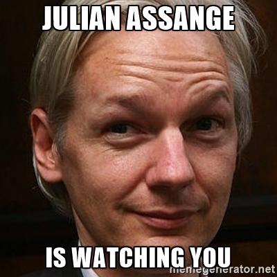 assange-watching