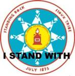 i_stand_with_standing_rock-small