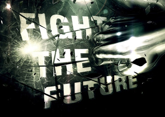 fight-the-future-l