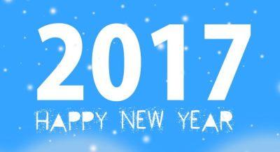 happy-new-year-2017-gif-2-2-1024x576
