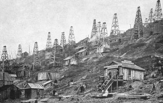 standard-oil-wells